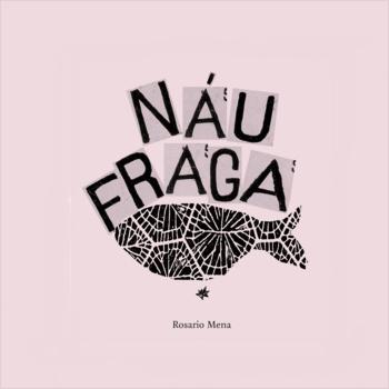 Náufragra